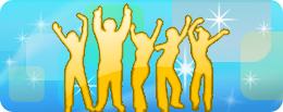 SCRATCH2CASH 5$ WELCOME BONUS +100% FIRST DEPOSIT BONUS 5FreePromotion_ENG_USD